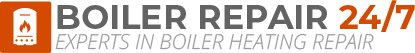 Heathrow Boiler Repair Logo